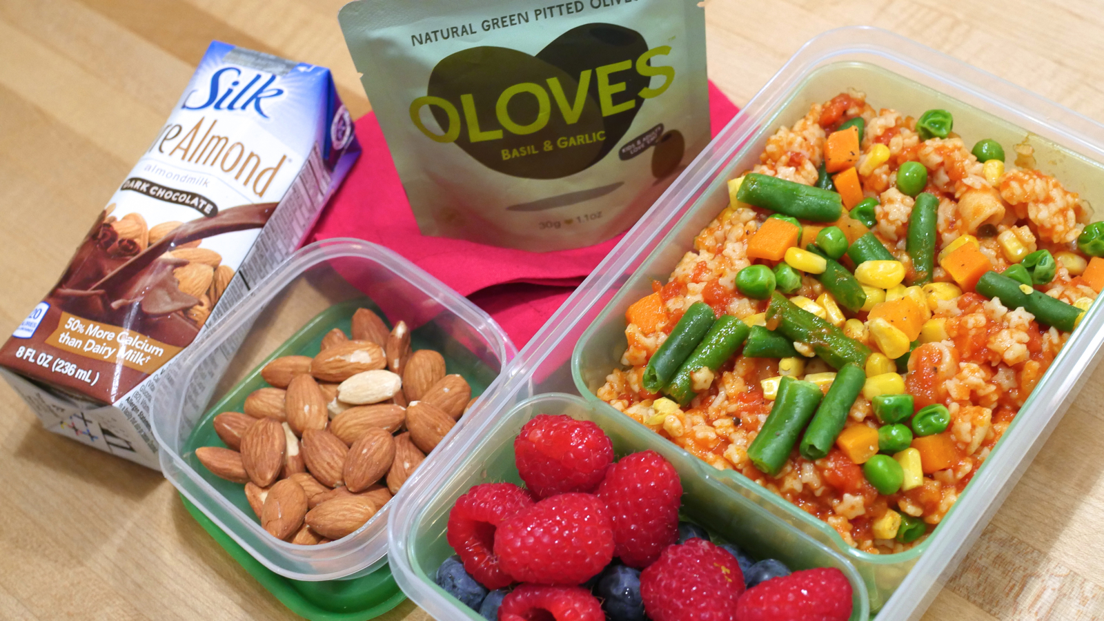 create great cooking with best kids lunch ideas
